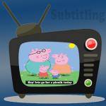 subtitling1