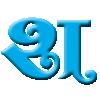 shan-logo