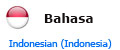 indonesian-1