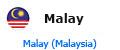 malay-1