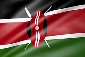 kenya-flag