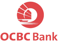 ocbc-bank-logo