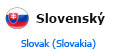 slovak-1