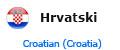 crotian-1