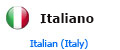 italian-1