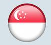 circle-flag